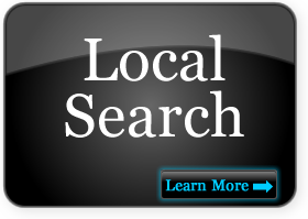 Local Search Business Directory Services Button