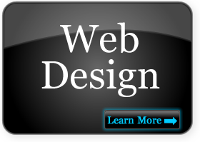 Web Design & Development Button
